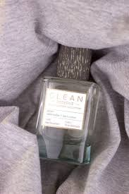 <b>Clean</b> Reserve <b>White Amber</b> & Warm Cotton review and comparisons