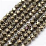 Buy Factory Pyrite in bulk - - PandaWhole.com