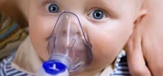 abuela fumaba, tienes más probabilidades de sufrir asma