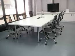 generic aa bre global greenguide rating depending on specification and application interior designer helps you to choose the best office flooring best office flooring