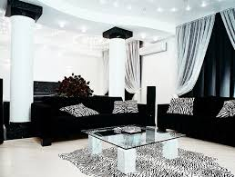 black and silver furniture 27 free hd wallpaper black and silver furniture 27 free hd wallpaper black and silver furniture