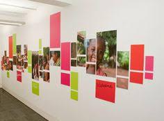 office interior graphics szukaj w google advertising agency office szukaj