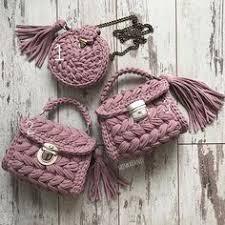 517 Best Bag images <b>in</b> 2019 | Beige tote bags, Wallet, Accessories