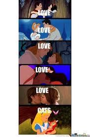 Disney Princess Memes. Best Collection of Funny Disney Princess ... via Relatably.com