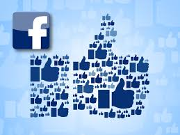 Image result for WHAT IS FACEBOOK