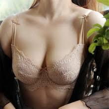 <b>Комплект женского нижнего</b> белья JYF, Ультратонкий дышащий ...