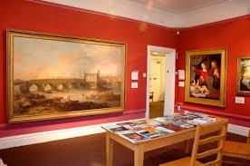 The Wakefield Art Gallery - <b>Various Artists</b> — Google Arts & Culture