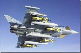جميع انواع الطائرات  الحربية Images?q=tbn:ANd9GcSvO0L2bDYSqqA7Y1O5u_9CeY-LoBpTCgyKb2Ex3vz3gv11Wx5U
