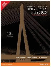 Modern Physics Book By Murugesan Free Download