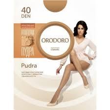 <b>Колготки</b> Orodoro Pudra   Отзывы покупателей