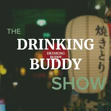 The Drinking Buddy Show - Craft Beverages & Artisan Snack Pairings