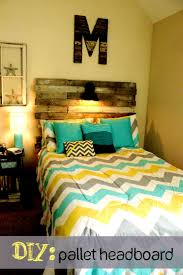 bedroomappealing yellow and turquoise bedroom ideas decor gray master excellent ideas about teal yellow bedroomappealing geometric furniture bright yellow bedroom ideas
