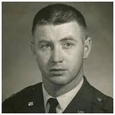Thomas Michael Sanders. May 4, 1940 - September 24, 2013; Fort Walton Beach, Florida. Set a Reminder for the Anniversary of Thomas' Passing - 2439490_300x300