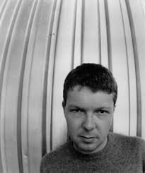 John Digweed British-born John Digweed has established himself a superstar DJ and one of the most reliable producers of dance music. - john_digweed