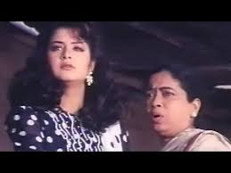 Image result for film (dil hi to hai)(1992)