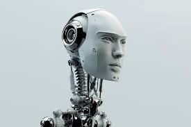Resultado de imagem para inovação novas tecnologias futurista