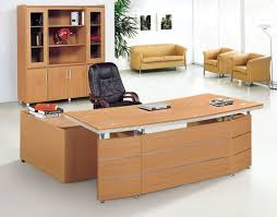 awesome office desk furniture nanobunshco for office desk furniture awesome office table top view
