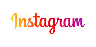 Instagram – Apps no Google Play