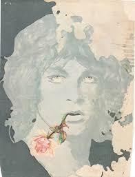 Words from the very pen of <b>Jim Morrison</b> himself – AUM Magazine ...