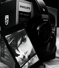 <b>Philips SHP9500</b> - Reviews | Headphone Reviews and Discussion ...