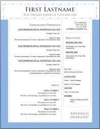 modern orange color resume template microsoft word        free cv template to freecvtemplateorg kzv ssq   resume template word