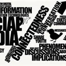 influence of social media on youth essay   essay topicsinfluence of social media on youth essay pic morehd image