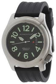 Отзывы <b>Momentum 1M</b>-SP74BS1В   Наручные <b>часы Momentum</b> ...