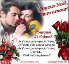 """Résultat de recherche d'images pour """"beau Noel mon amour"""""""