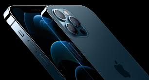 <b>iPhone 12 Pro</b>: Should you Buy? Reviews and All the Details