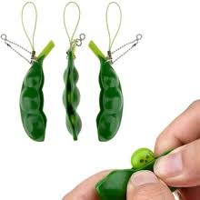 <b>squishy pea in</b> pod