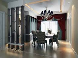 Design Of Dining Room Living Dining Room Design D Kitchen Cabinet Op L China Particle