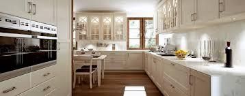 kitchen cabinet lighting cabinet lighting kitchen