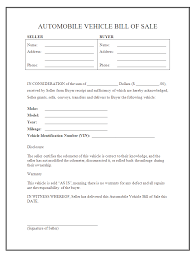 bill of template example xianning bill of template example doc 702433 business bill of template helloalive sample