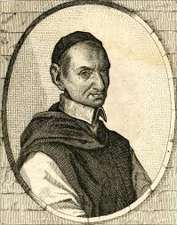 Paolo Silvio Boccone - Wikipedia