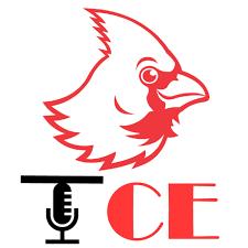 TCE Cardinal Chats