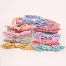 Online Get Cheap <b>Newborn</b> Headband -Aliexpress.com | Alibaba ...