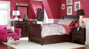 teenage room furniture. full bedroom sets teenage room furniture