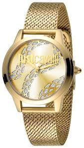 Наручные <b>часы Just Cavalli</b> JC1L050M0265 — купить по ...
