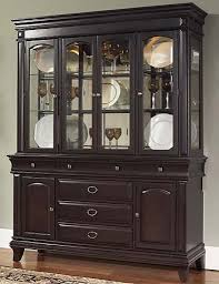 Dining Room Furniture Brands Names Of Dining Room Furniture Best Dining Room Furniture Names