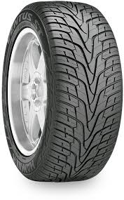 <b>Hankook Ventus ST RH06</b> Tire Reviews (171 Reviews)