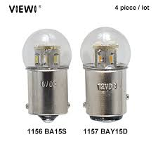 top 10 <b>1157</b> led car globes list and get free shipping - a738