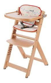 <b>Стульчики для кормления Safety</b> 1st - купить стульчик для ...