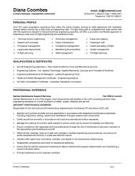 skills for cosmetology resume professional cosmetology resume warehouse resume skills resume skills sample for computer technician resume skills and experience keyword resume sample