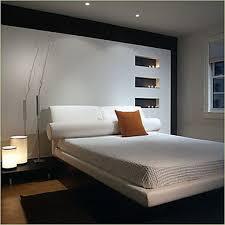interior as interior design bedroomgorgeous design style