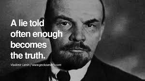vladimir lenin quotes quotesgram