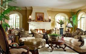 simple and beautiful living room designs beautiful living rooms