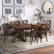 Kitchen & <b>Dining Sets</b> | Costco