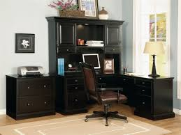 amazing home office table desk decor ideasdecor ideas inside home office tables awesome working wonders how to make your home office a place of pertaining awesome home office furniture john schultz