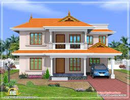 Amazing hglvp kerala style small house plans photosPics Photos Small House Plans Kerala Style Thumb