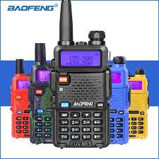 <b>10X</b> Battery Replacement for KIRISUN PT4200 PT 4200 PT5200 PT ...